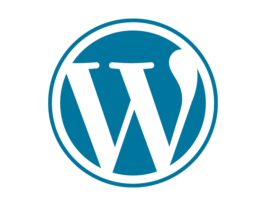 WordPress website for your business